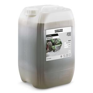 Горячий воск PressurePro RM 41, 20л