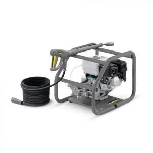 Аппарат высокого давления HD 728 B Cage