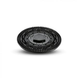 Приводной диск для падов, 445 mm