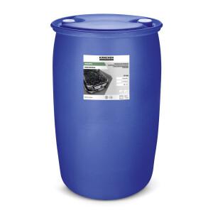 Интенсивное средство для удаления загрязнений CP 930, 200л
