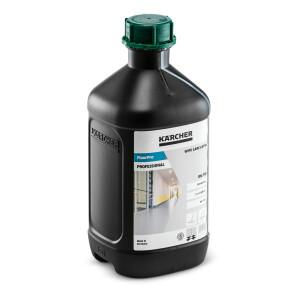 Средство для влажной уборки Extra RM 780, 2,5 литра., 2.5л