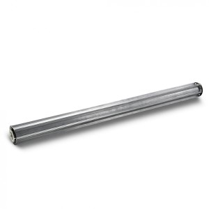 Вал для цилиндрического пада, 1.104 mm