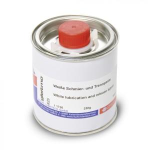 Смазка для резьбовых соединений из нержавеющей стали