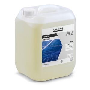 Средство для чистки солнечных батарей PressurePro RM 99, 10л