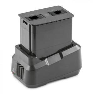 Зарядное устройство BD 30/4 C *EU