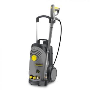 Аппарат высокого давления HD 6/12-4 C Plus