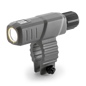 LED-фонарик для струйной трубки