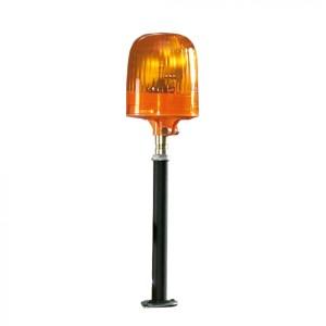 Проблесковый маячок, для KM 100/100 R Bp