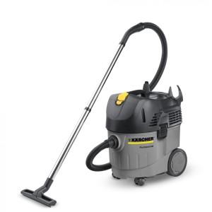 Пылесос влажной и сухой уборки NT 35/1 Tact *EU