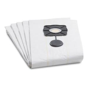 Специальные фильтрующие мешки для влажной уборки