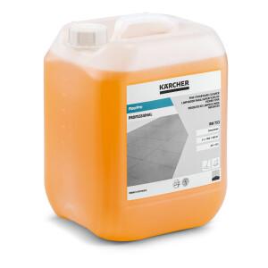 Средство для чистки керамогранита FloorPro RM 753, 10л