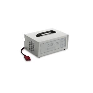 Зарядное устройство 24 В, для необслуживаемых батарей 180 Ач, 24 V