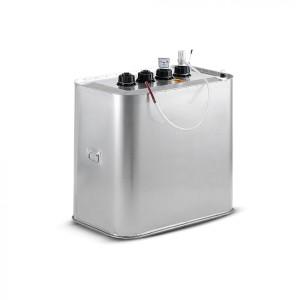 Бак для жидкого топлива, 700 л