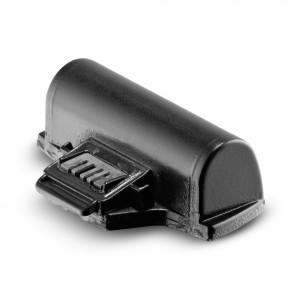 Сменный аккумулятор для WV 5