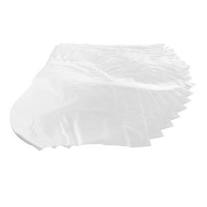 Мешки для утилизации, полиэтиленовые