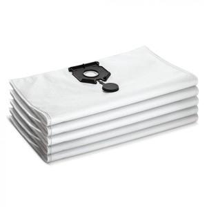 Пакеты для фильтра из нетканого материал