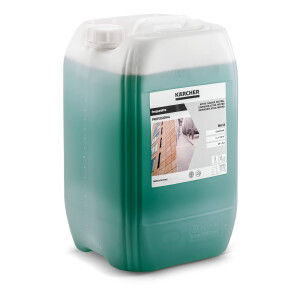 Нейтральное активное чистящее средство PressurePro RM 55, 20л