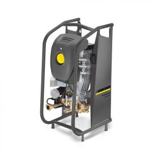 Аппарат высокого давления HD 10/21-4 Cage *EU
