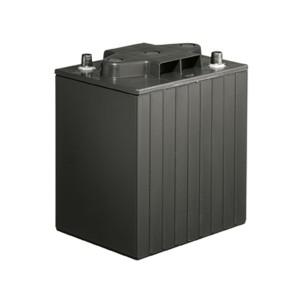 Батарея 12 В / 60 Ач (C5), необслуживаемая