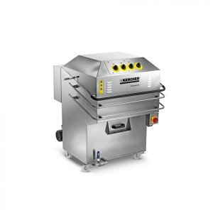 Аппарат для очистки деталей PC 60/130 T