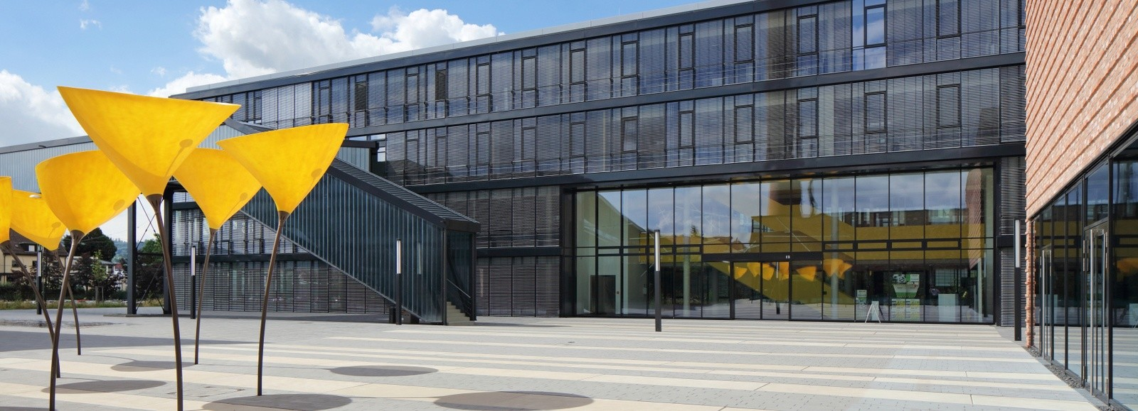 Компания Kärcher достигла рекордного оборота в 2,5 миллиарда евро